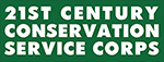 21st Century Conservation Service Corps